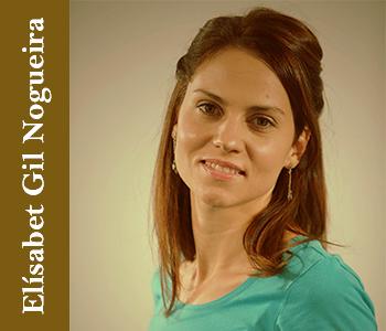 Elisabet Gil Nogueira