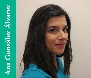 Ana González Álvarez